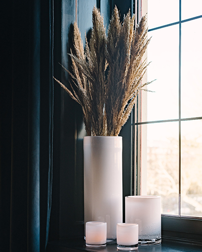 Thumbnails _0028_27.Classic_white_reed