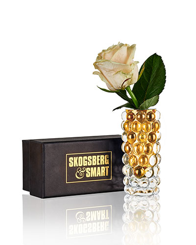 Thumbnail__0000s_0001_Boule_mini_amber_box_flower_edit