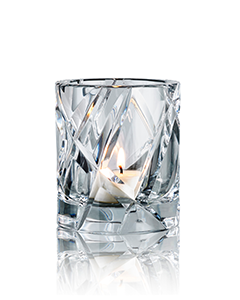 Hurricane_crystal_small_750sek