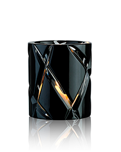 hurricane_crystal_black_small_1000sek