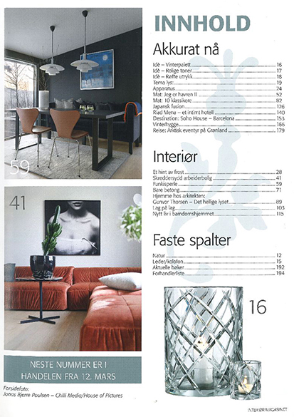 14_InteriørMagasinet_nr_1_2018_7