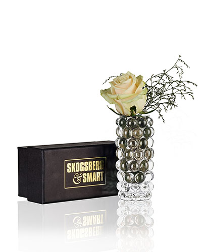 Thumbnail__0000s_0002_Boule_mini_smokygrey_box_flower_edit